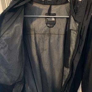 The North Face Jackets & Coats - North Face Light Weight Rain Coat